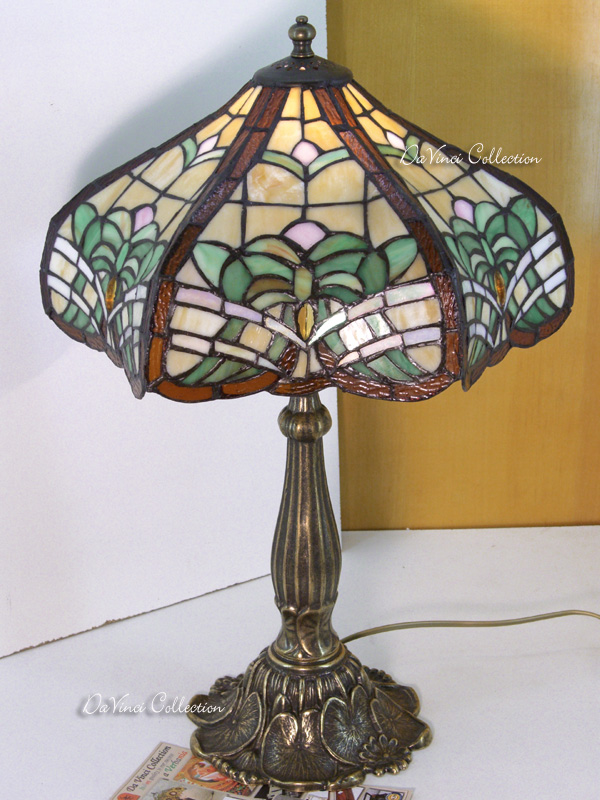 Lampadari Tiffany Vendita