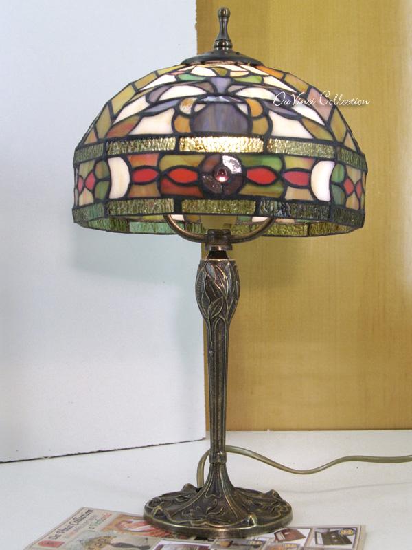Lampade Originali Tiffany ~ Ispirazione di Design Interni