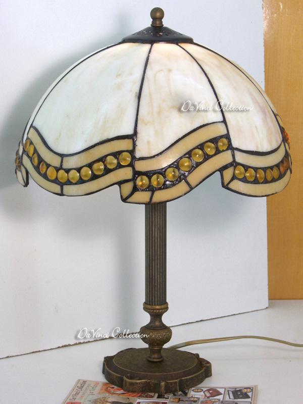 tiffany liberty tdv109f € 179 90 lampada ministeriale tiffany ...