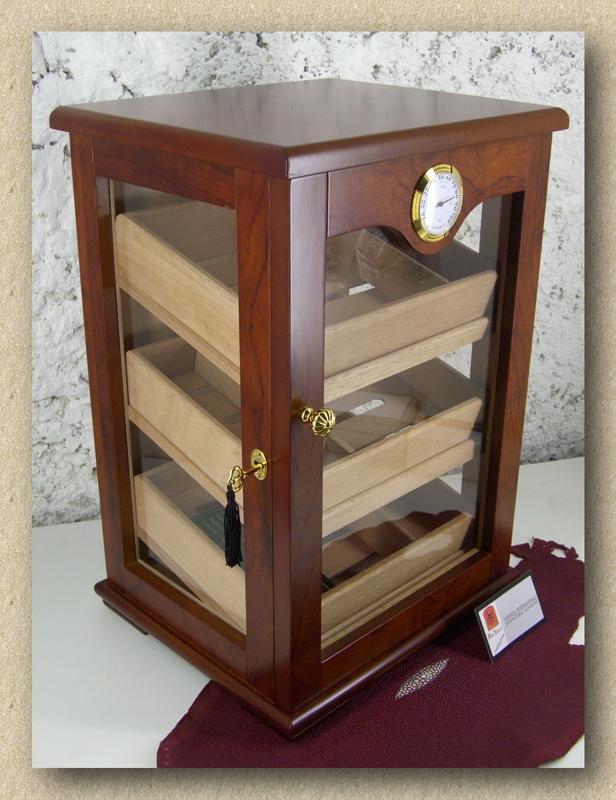 Davinci collection complementi d 39 arredo oggetti da for Imitazioni lampade design