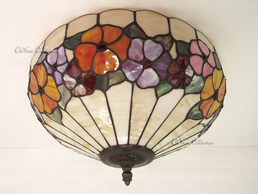 Plafoniere Da Arredo : Davinci collection complementi d arredo oggetti da collezione