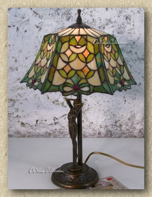 DaVinci Collection - Complementi d'arredo, oggetti da collezione